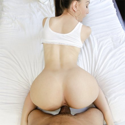 hot ass latina